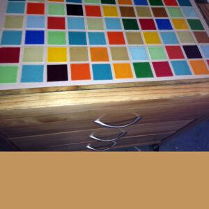 bradluthin-mosaic-dresser-top-after-02-1