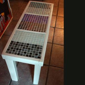 mosiac-wood-bench-02-2