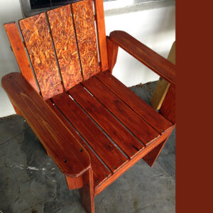 pallet-chair-01-2