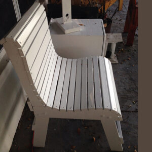 recycled-wood-contour-chair-2