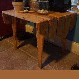 scrap-wood-table-02-3