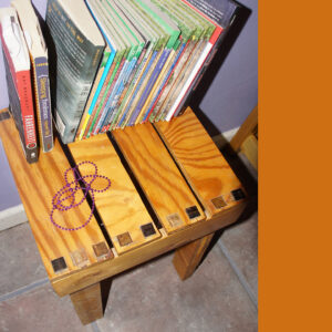 scrap-wood-table-03-1