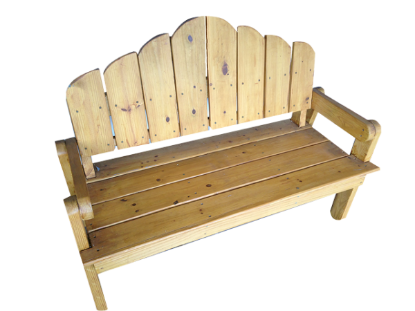 rustic-reclaimed-garden-outdoor-wood-bench-01-1